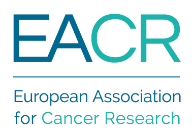 Main EACR website